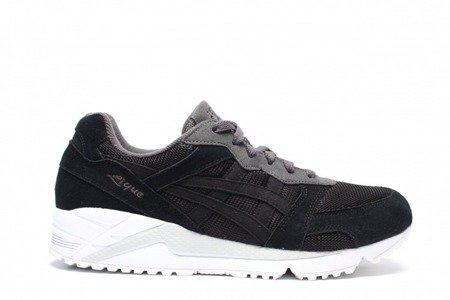 ASICS Gel Lique Black/Black