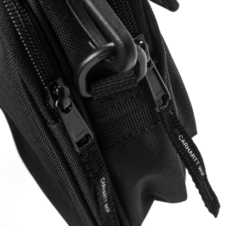 Carhartt Torebka Essentials Bag Small Black - SS18