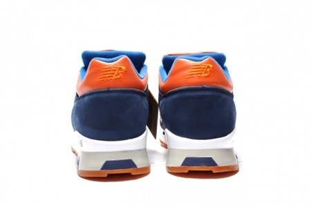 NEW BALANCE Buty M1500NO